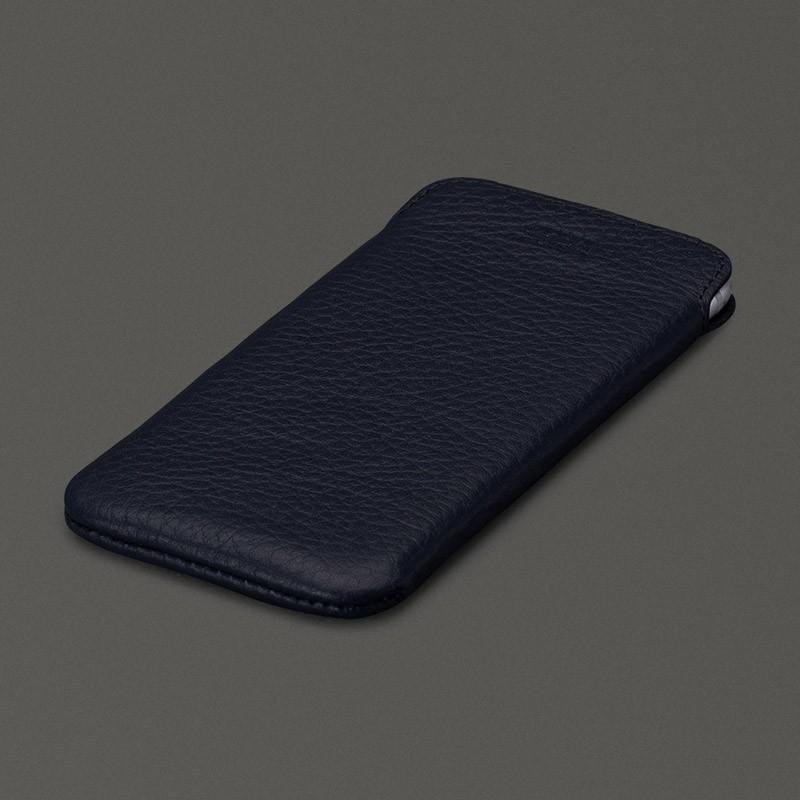 Sena Ultraslim Classic iPhone 6/6S Navy - 1