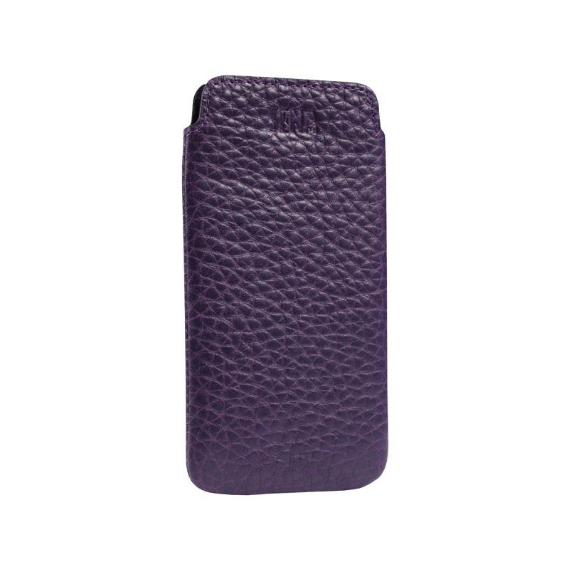 Sena Ultraslim iPhone 5 Purple - 1