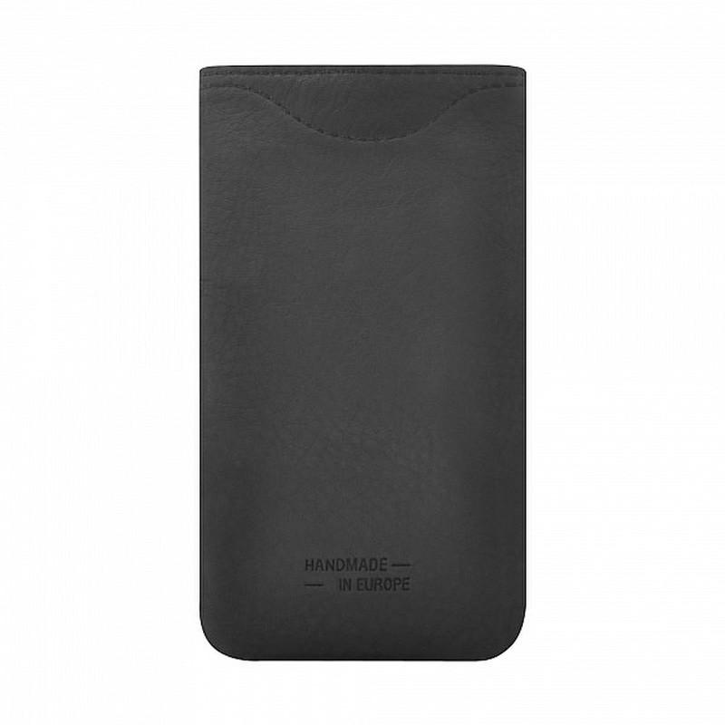 Bugatti Skinny Sleeve iPhone 6 Plus Black - 2
