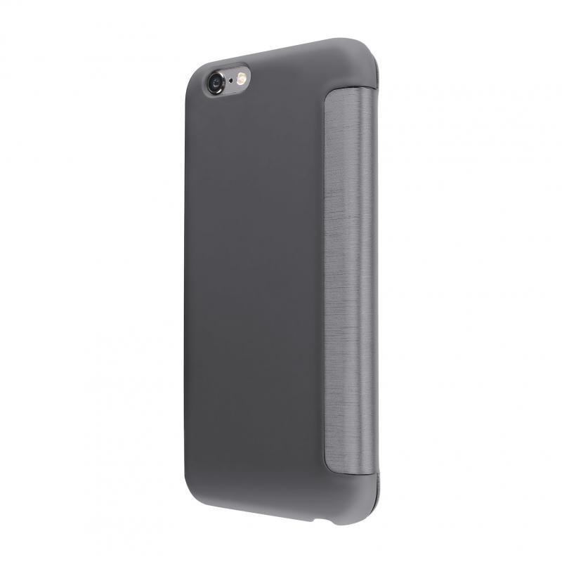 Artwizz SmartJacket iPhone 6 Titan - 5