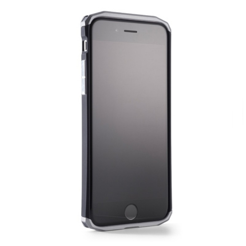 Element Case Solace iPhone 6 Black - 2
