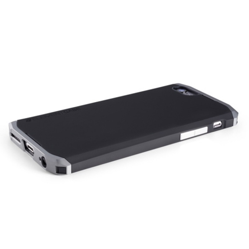Element Case Solace iPhone 6 Black - 5
