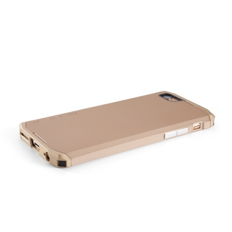 Element Case Solace iPhone 6 Gold - 3