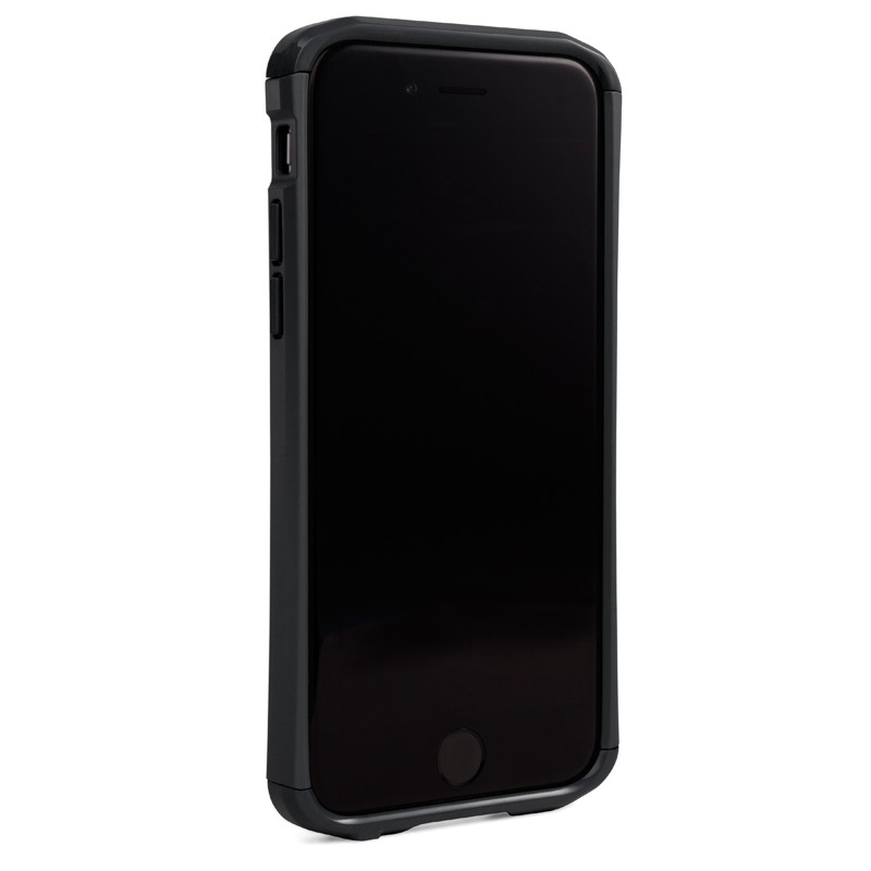 Element Case Aura iPhone 6 / 6S Black - 3