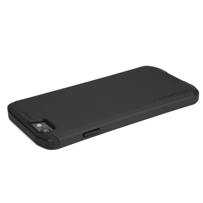 Element Case Aura iPhone 6 / 6S Black - 4