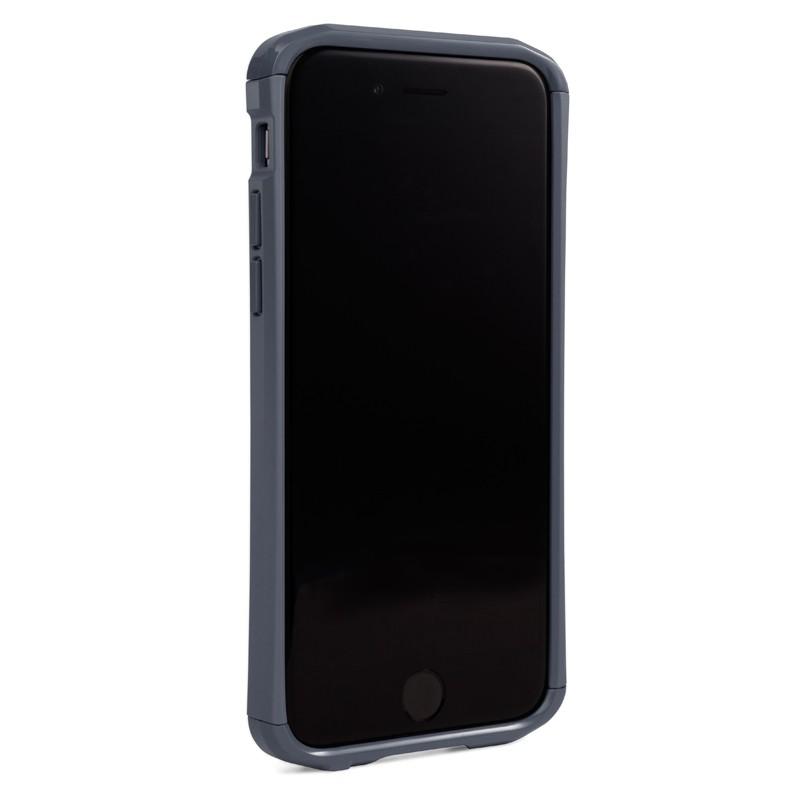 Element Case Aura iPhone 6 Plus / 6S Plus Slate - 3