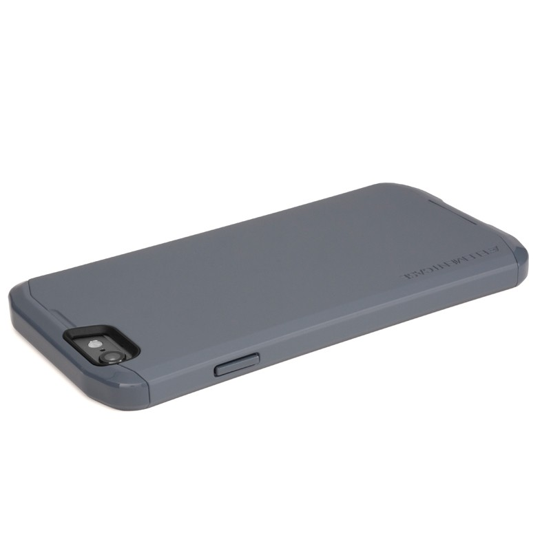 Element Case Aura iPhone 6 / 6S Slate - 4