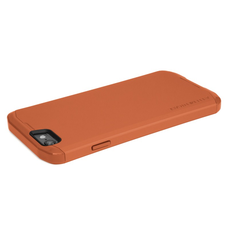 Element Case Aura iPhone 6 Plus / 6S Plus Coral - 4