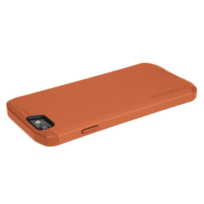 Element Case Aura iPhone 6 Plus / 6S Plus Coral - 4
