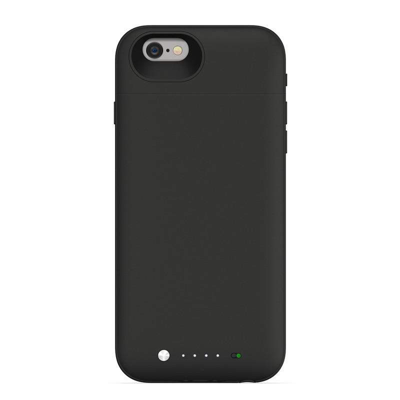 Mophie Space Pack 32GB iPhone 6 Black - 2