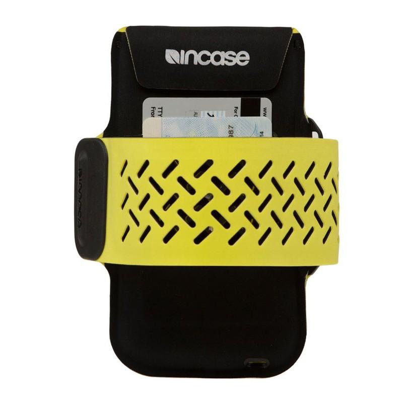 Incase Sports Armband iPhone 6 Plus - 3