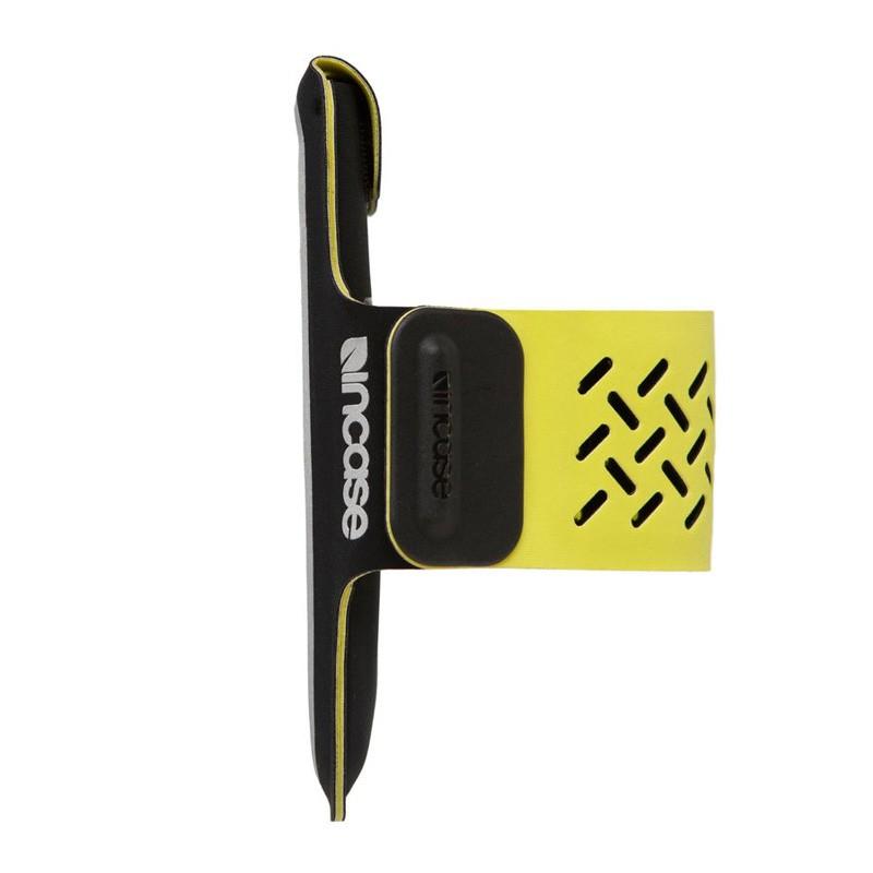 Incase Sports Armband iPhone 6 Plus - 4