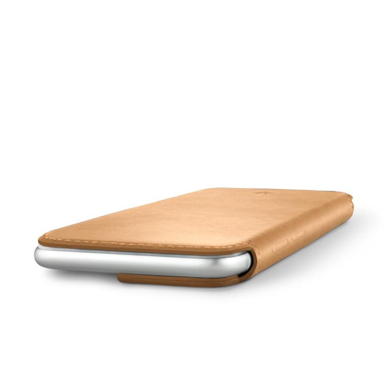 Twelve South SurfacePad iPhone 6 Plus Camel - 2
