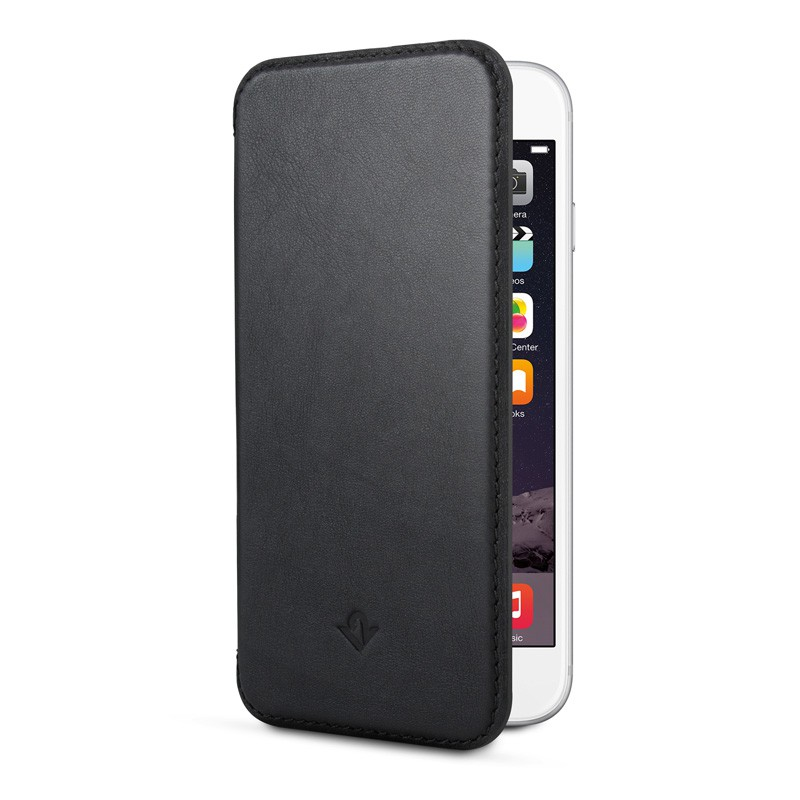 Twelve South SurfacePad iPhone 6 Plus Black - 1