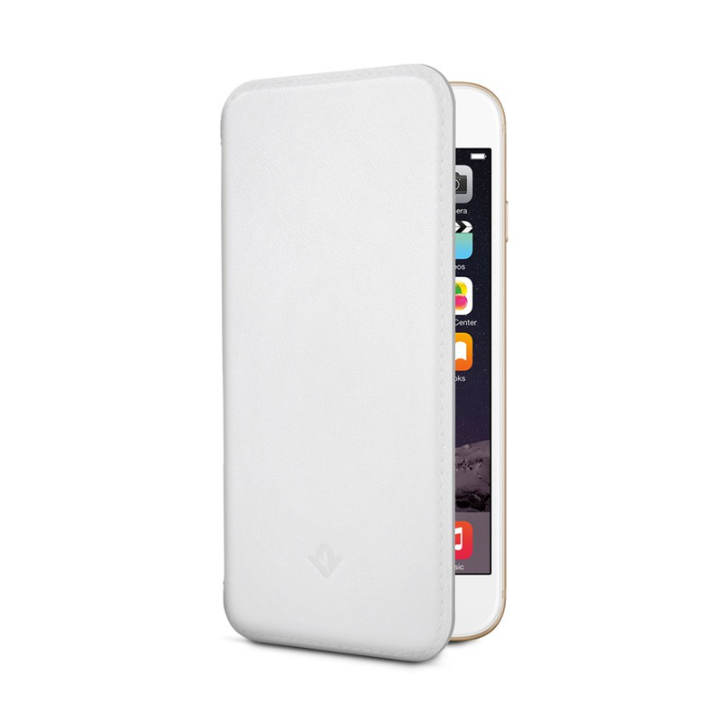 Twelve South SurfacePad iPhone 6 White - 1