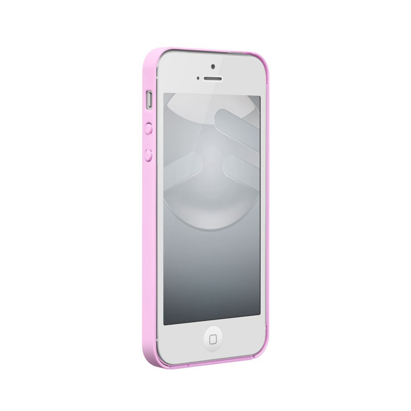 Switcheasy Nude iPhone 5 (lilac) 04