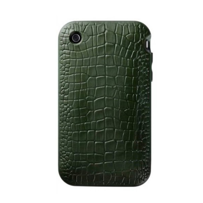 SwitchEasy Reptile iPhone Case 01