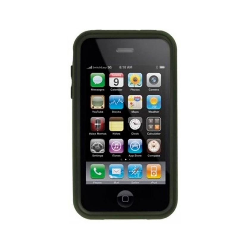SwitchEasy Reptile iPhone Case 02