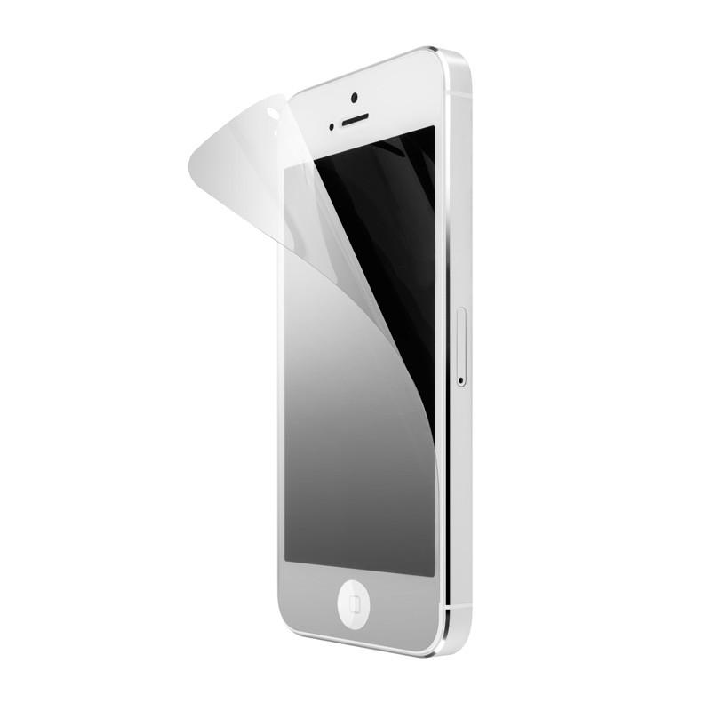 SwitchEasy Pure iPhone 5 Mirror - 1