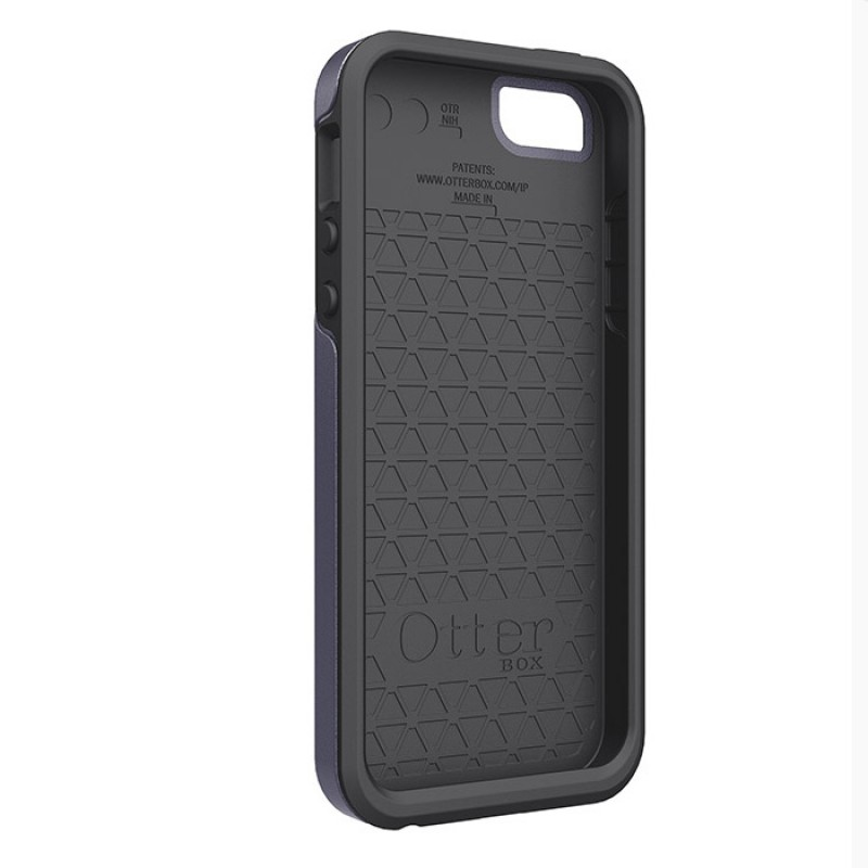 OtterBox Symmetry iPhone 5/5S Denim - 2