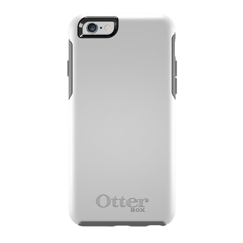 OtterBox Symmetry iPhone 6 Glacier - 1