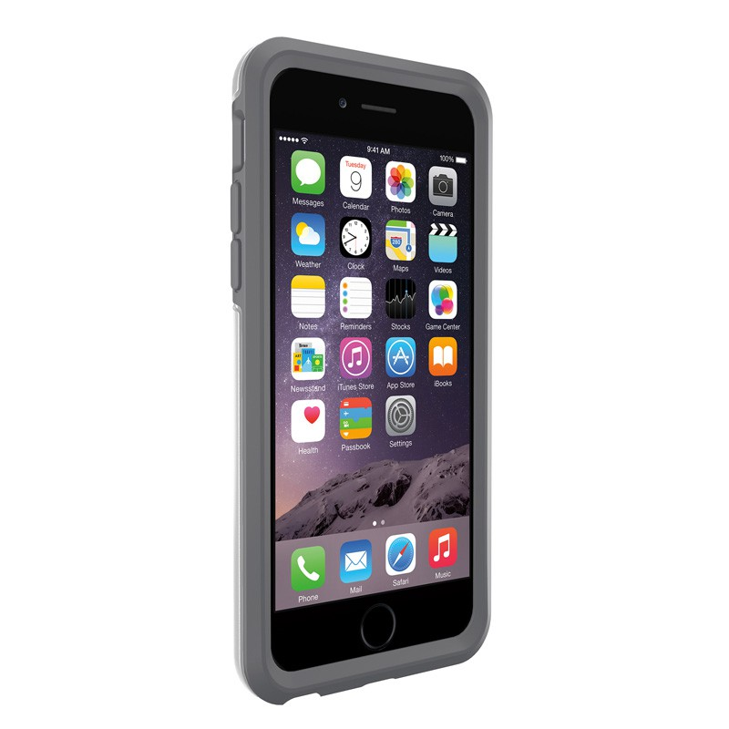 OtterBox Symmetry iPhone 6 Glacier - 3