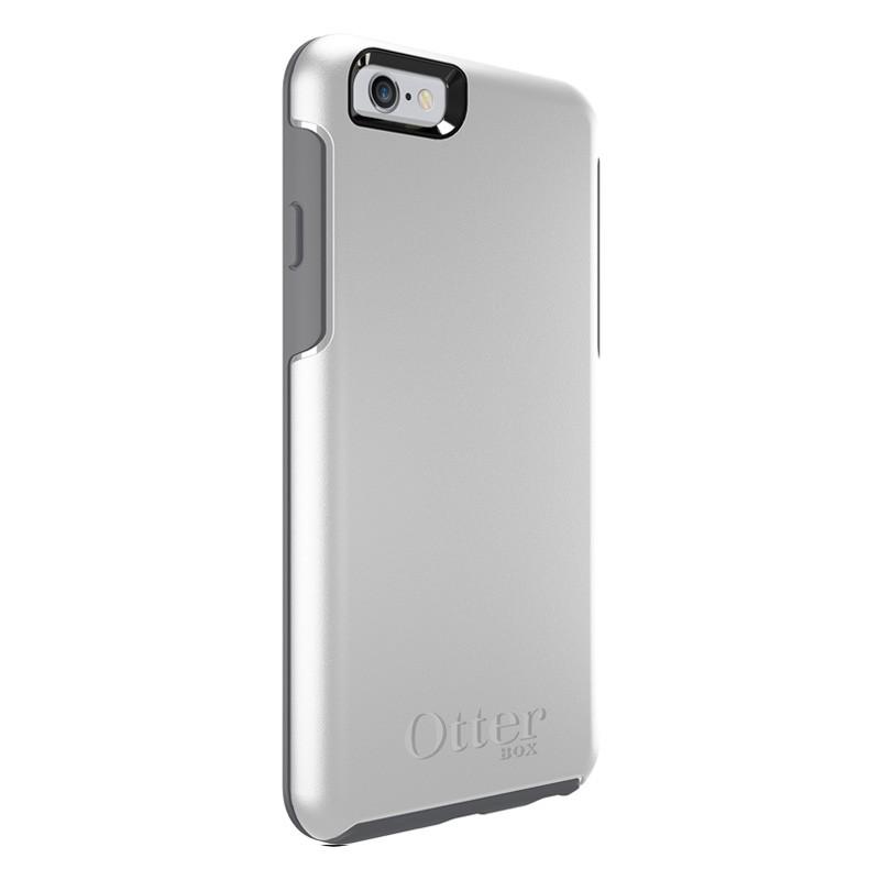OtterBox Symmetry iPhone 6 Glacier - 4