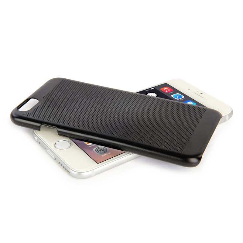 Tucano Tela iPhone 6 Plus Black - 3
