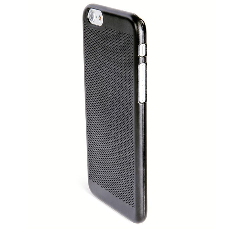 Tucano Tela iPhone 6 Plus Black - 4