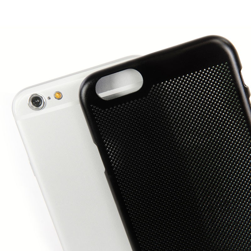 Tucano Tela iPhone 6 Plus Black - 5