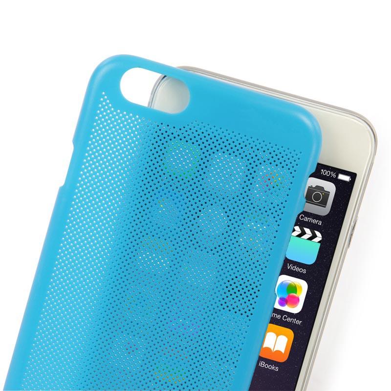 Tucano Tela iPhone 6 Blue - 5