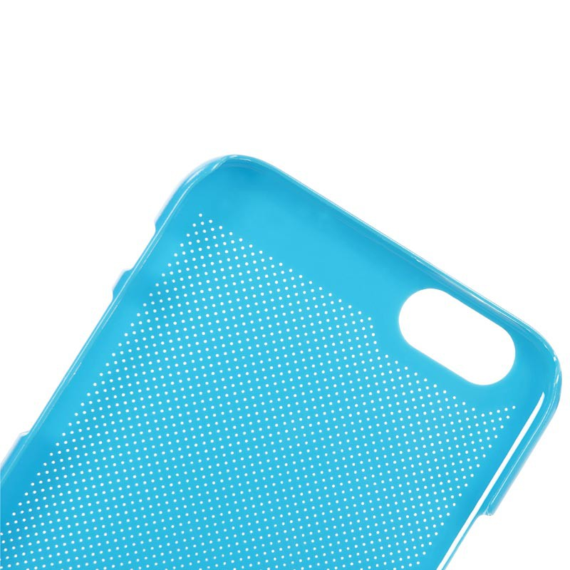 Tucano Tela iPhone 6 Blue - 6
