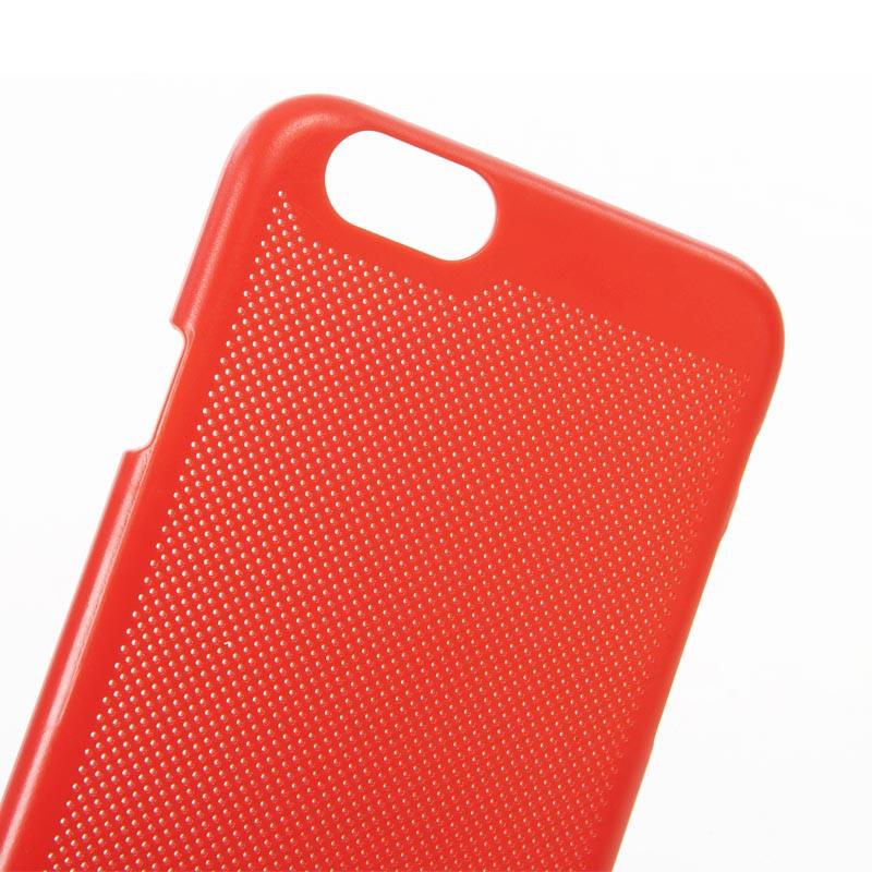 Tucano Tela iPhone 6 Plus Red - 5