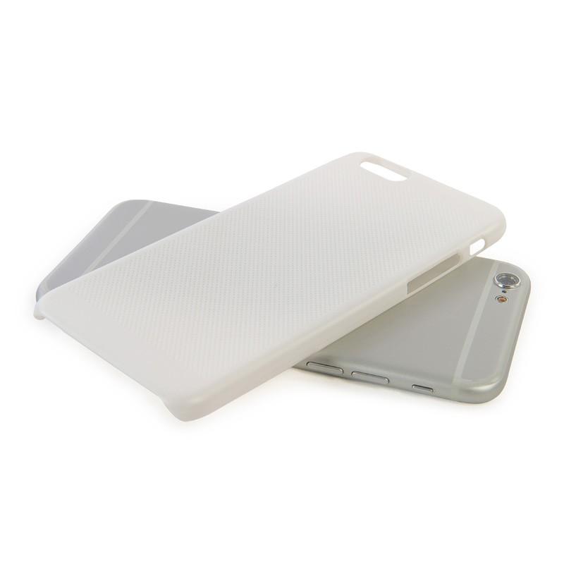 Tucano Tela iPhone 6 Plus White - 3