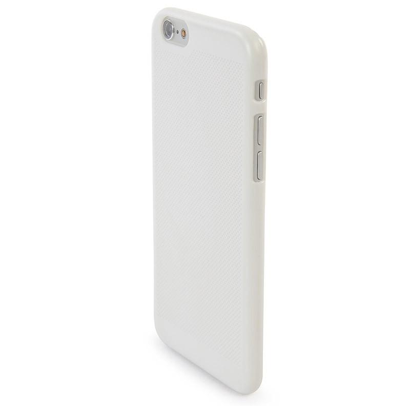 Tucano Tela iPhone 6 Plus White - 4