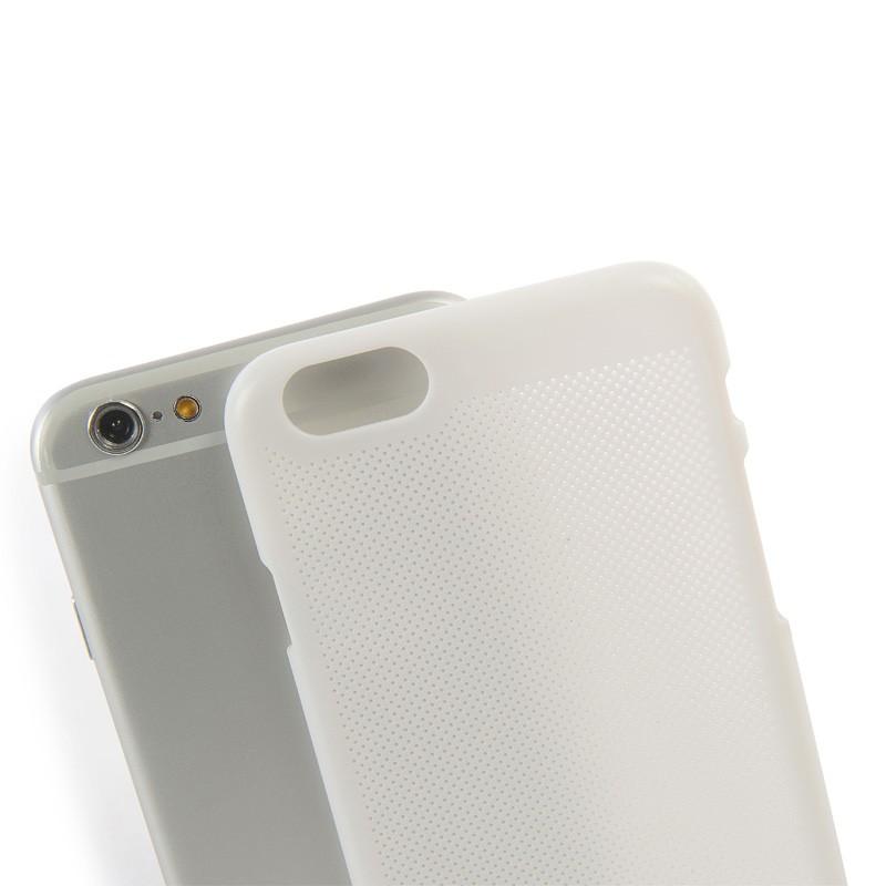 Tucano Tela iPhone 6 Plus White - 5