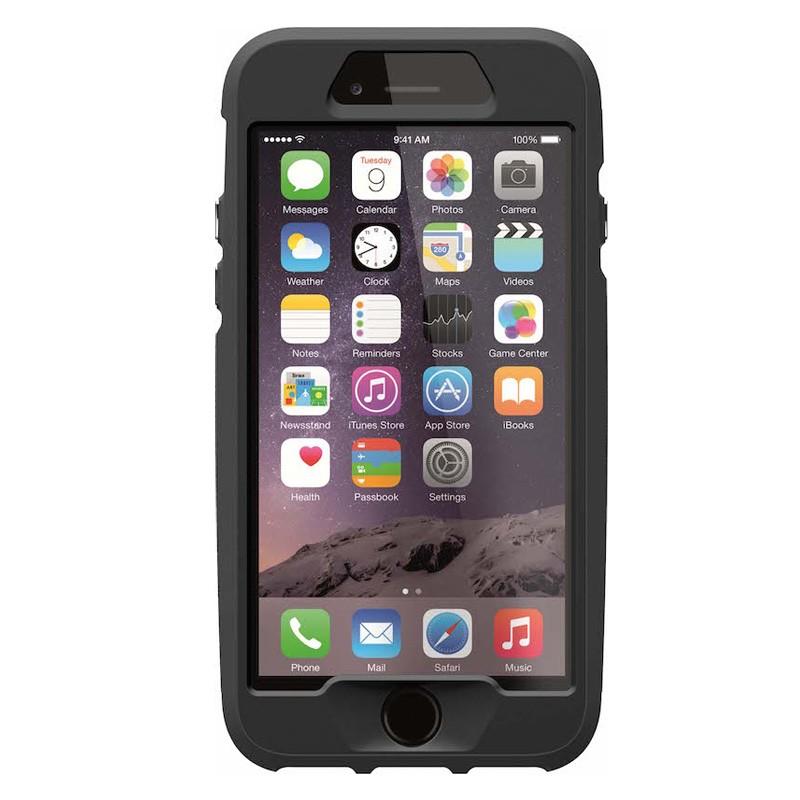 Thule Atmos X4 iPhone 6 Plus / 6S Plus Black - 1
