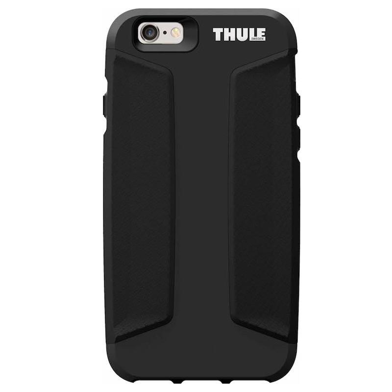 Thule Atmos X4 iPhone 6 Plus / 6S Plus Black - 2