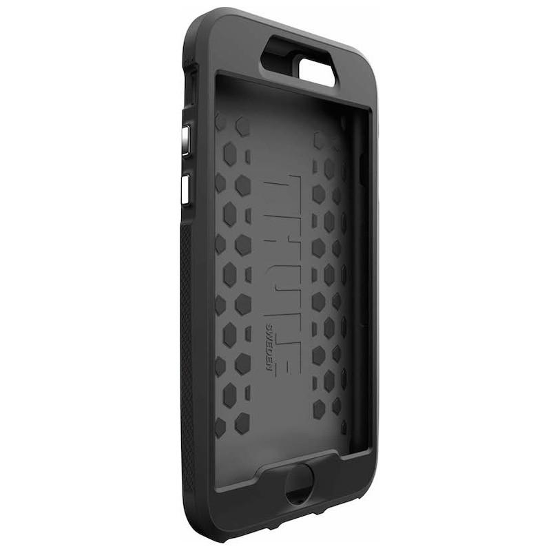Thule Atmos X4 iPhone 6 Plus / 6S Plus Black - 4