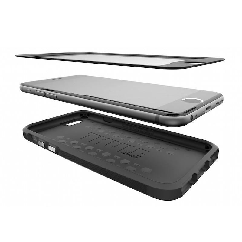 Thule Atmos X4 iPhone 6 Plus / 6S Plus Black - 5