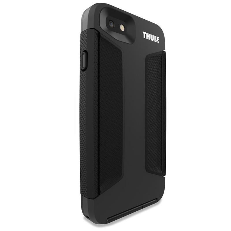 Thule Atmos X5 iPhone 6 Plus / 6S Plus Black - 2