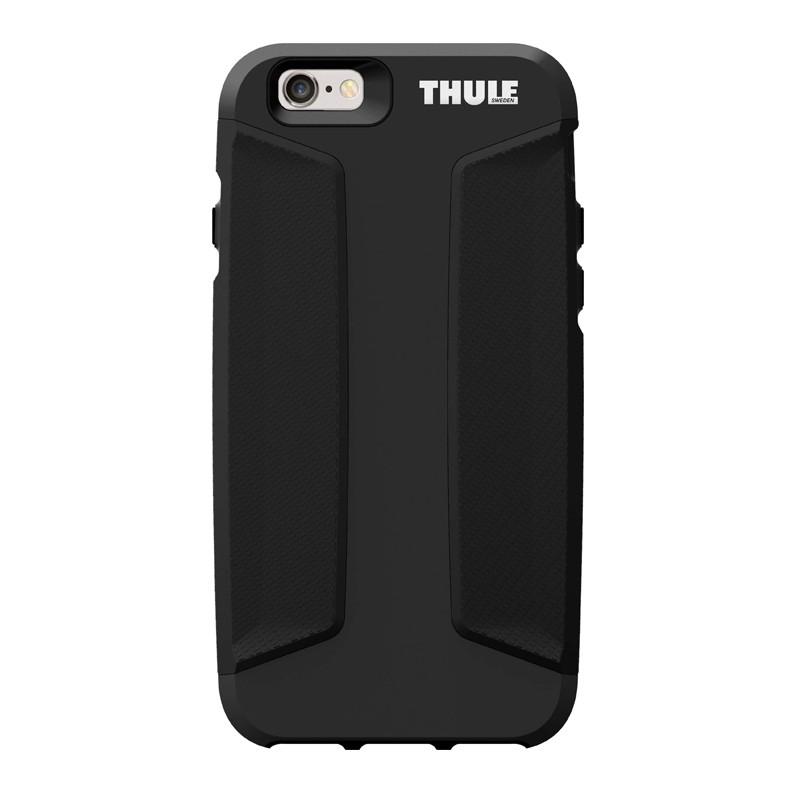 Thule Atmos X4 iPhone 6 Black - 1