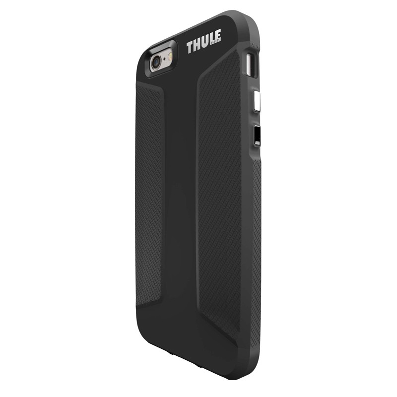 Thule Atmos X4 iPhone 6 Black - 2