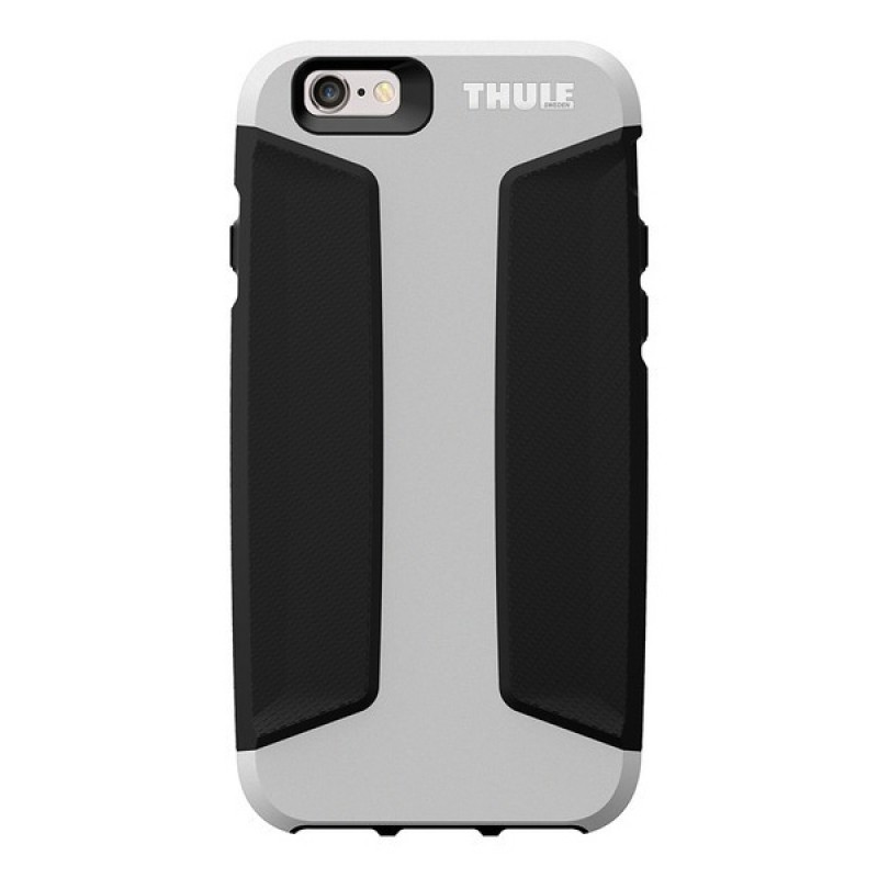 Thule Atmos X4 iPhone 6 Black/White- 1