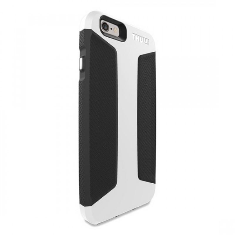 Thule Atmos X4 iPhone 6 Black/White- 2