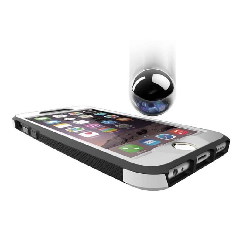 Thule Atmos X4 iPhone 6 Black/White- 5