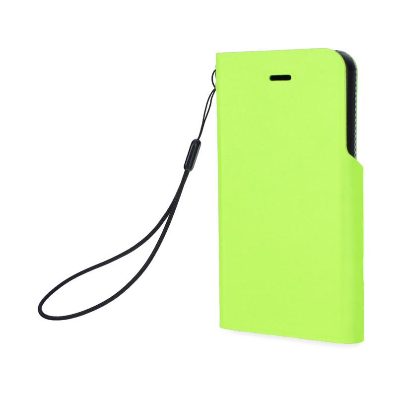 Xqisit Tijuana Case iPhone 6 Green - 2
