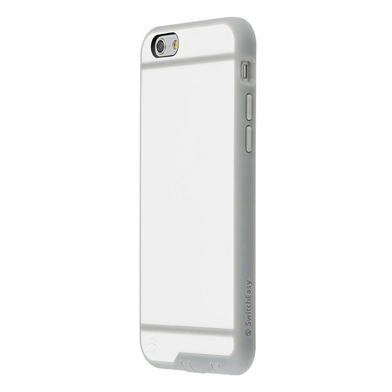 SwitchEasy Tones iPhone 6 White - 1