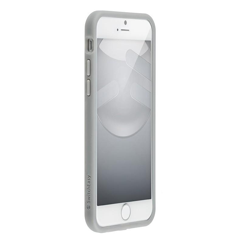 SwitchEasy Tones iPhone 6 White - 2