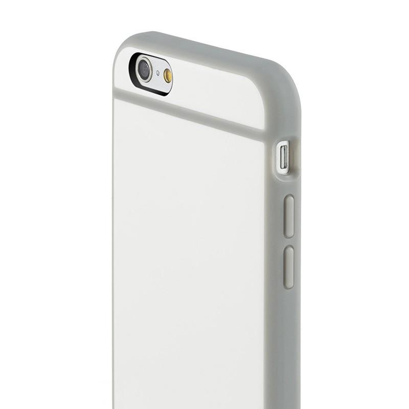 SwitchEasy Tones iPhone 6 White - 4